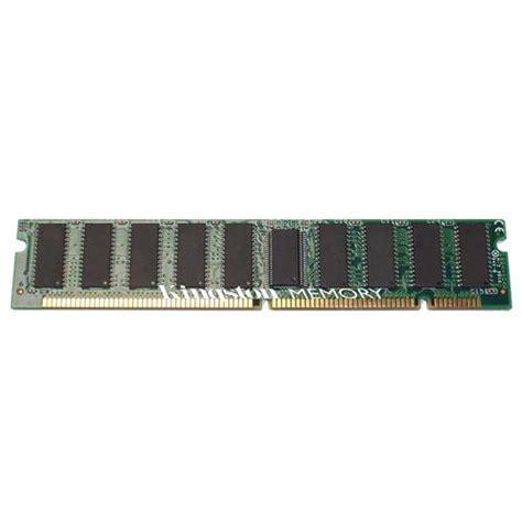 Kingston Ddr1 Kts7602 2gb ktm2027 2g kingston 2gb ddr1 pc2100 memory