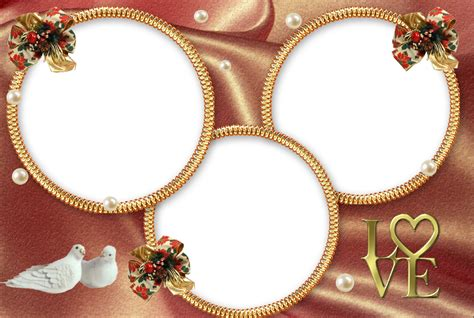 photoshop frames images hd wallpaper all 4u wallpaper - Wedding Album Frames Png