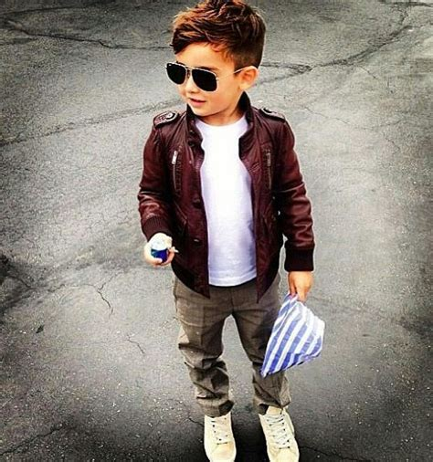 4 year old hairstyles for boys and the best dressed child goes to 26 photos boys