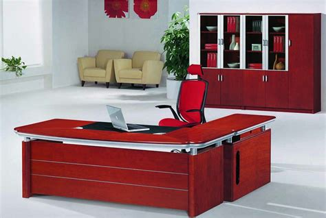 Office Table Ls by Ls 7821 Office Table Lifestyle Furniture Trading Llc