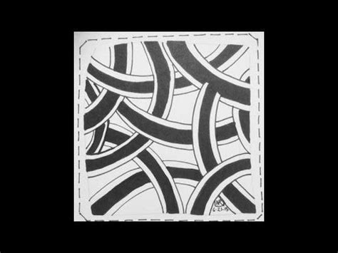 zentangle pattern umble 1000 images about art journal ideas zentangles on