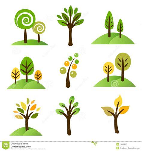 cute trees clipart www imgkid com the image kid has it cute fall tree clipart