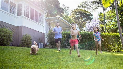 family backyard we what home buyers want here s how to give it to them realtor 174