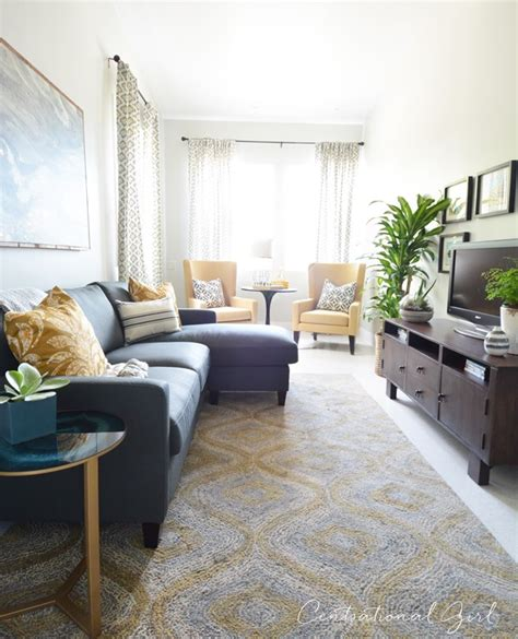 The Furnished Room by Furnished Shelter Family Room Centsational