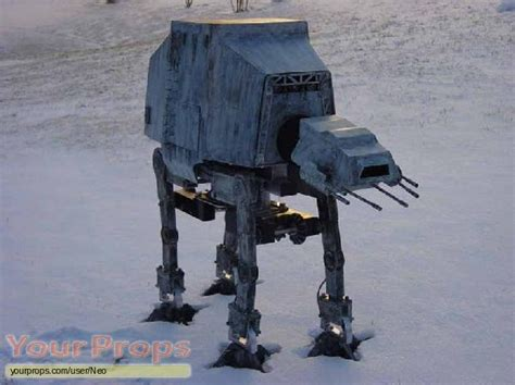 1144 At St Starwars Empire Armed Armor Walker Vehicle Deagostini nationstates view topic your nation s battle tank