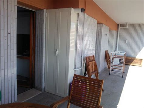 armadi in alluminio per balconi armadi in alluminio per esterni alfa