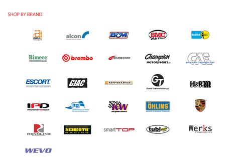 shop by brand at smallflowercom chion motorsport world class performance upgrades for