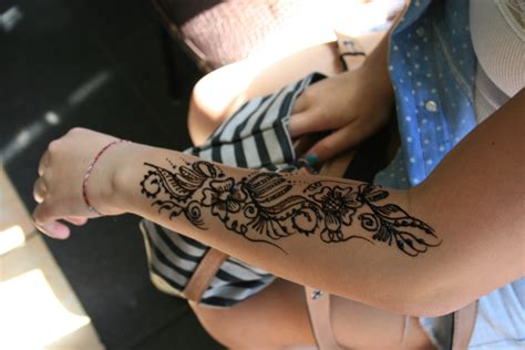 henna sleeve tattoo 75 beautiful mehndi designs henna desiznworld