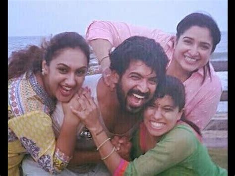 comedy actor vijay sai family photos the vijay kumar family disowned vanitha vijayakumar the
