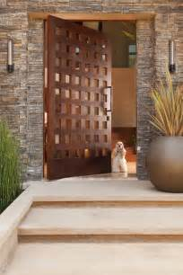Awesome Front Doors by 12 Seriously Cool Front Door Designs That Will Boost Your