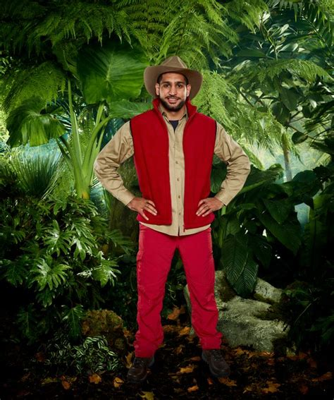 im a celeb get me out of here 2010 how much do the i m a celebrity get me out of here 2017