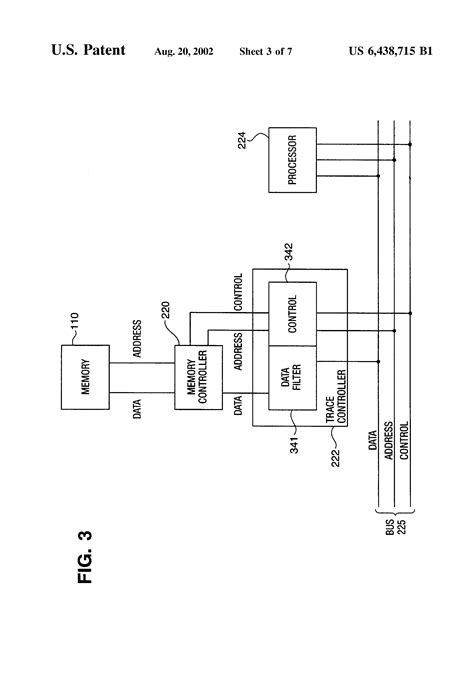 an integrated circuit notch indicates the of the chip learn about integrated circuits 28 images learning about integrated circuits 28 images