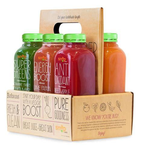 Where Can I Buy Detox Drinks Near Me by Best 25 Juice Packaging Ideas On Bottle