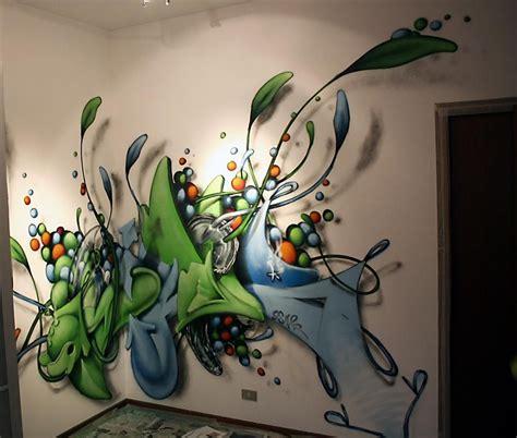 tattoo maker in moga colorado grafitti decorating your home with graffiti and