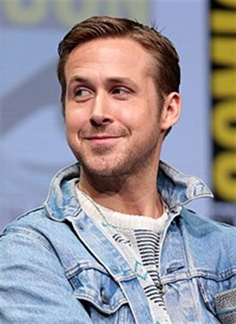 ryan gosling — wikipédia