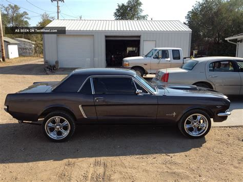 classic mustang value guide 1965 ford mustang value nadaguides 2017 2018 2019 ford