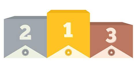 wordpress themes gold silver bronze جشنواره الگوهای برتر تدریس و ۸ نقد کوتاه روش تدریس