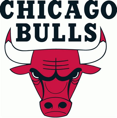 nba bulls coloring pages buzzer beater basketball coloring sheets nba basketball