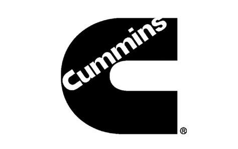 Cummins Distances from Michigan Repair Shop over Anti Gay