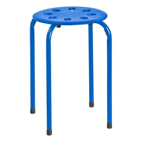Norwood Plastic Stack Stools by Norwood Commercial Furniture Nor 1101ac So Plastic Stack