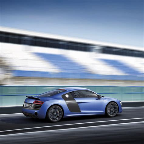 audi  iphone wallpaper speedkarcom ipad wallpaper