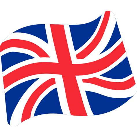 flag emoji