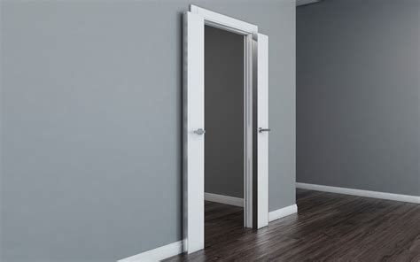 Types Of Doors Interior Types Of Interior Doors