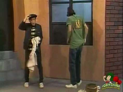los caquitos os dois ladrões (1974) youtube
