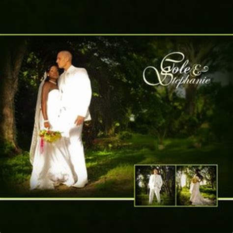 Wedding Album Cover Ideas 10 best images of wedding album cover wedding album
