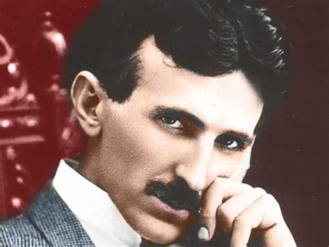 Tesla Nicolas Les Chroniques De Rorschach E Book Nicolas Tesla Mes