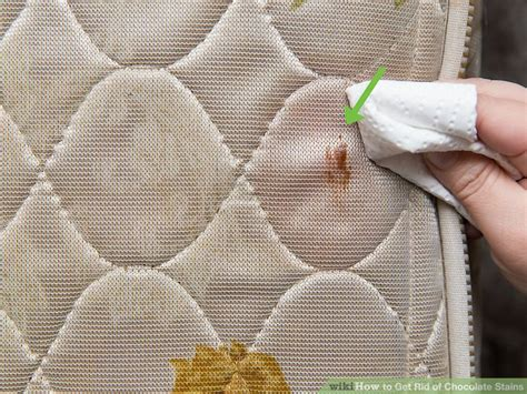 how to get rid of stains on sofa chocolate stains on couch thin blog