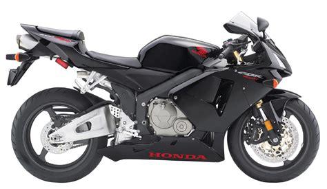 2006 honda cbr600rr capacity honda cbr600rr motorcycles