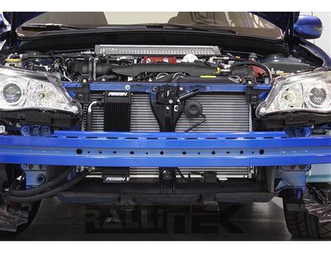 2002 Subaru Wrx Performance Parts by Perrin Cooler Kit Wrx 2002 2005 Sti 2004 2017