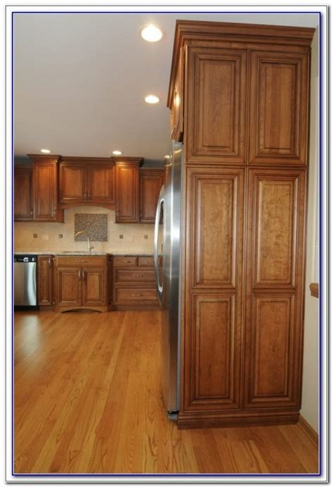 amish kitchen cabinets chicago il cabinet home rta kitchen cabinets chicago illinois cabinet home