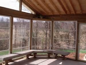 discount sunroom kits winter discount on sunrooms screen porch 3 season room