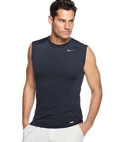 Tshirt Lock Tight Nike 1000 images about workout clothes equipment on