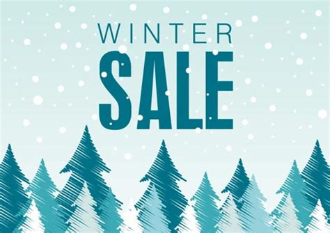 Winter Sale For Just The Two Of Us rainbow clothing