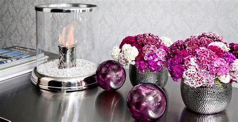 Délicieux Table Chaise Jardin Pas Cher #9: Vase-d%C3%A9coratif.jpg