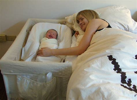 co sleeping bed attachment modern mama co sleeping
