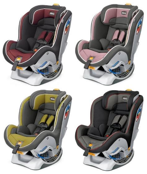 chicco nextfit car seat cover chicco nextfit car seat cover kmishn