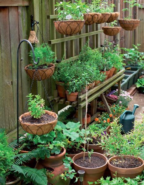 orto sul terrazzo l orto sul balcone terra nuova