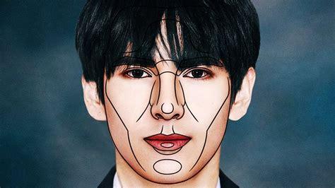 kim taehyung cool is kim taehyung v perfect youtube