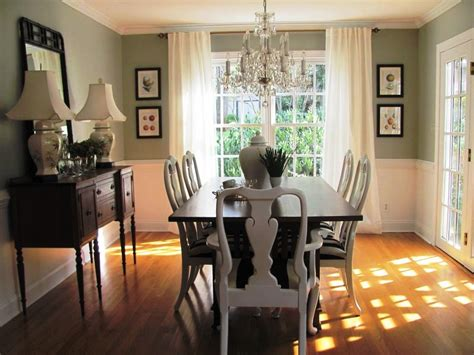 great dining room colors top 10 dining room paint colors living room