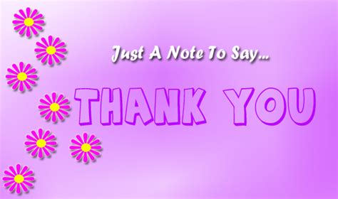 Thanking Someone For A Gift Card - thank you card awesome thank you email cards thank you
