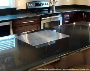 flat top grill for home kitchen cook n dine international inc miami fl