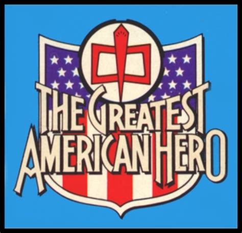 The Greatest American Images Greatest American