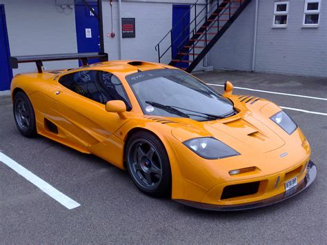 mclaren truck e car wallpaper mclaren f1 modern sports cars