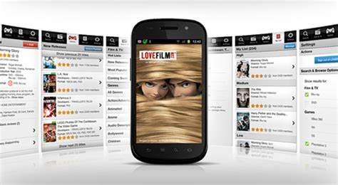 lovefilm query 2011 web niraj