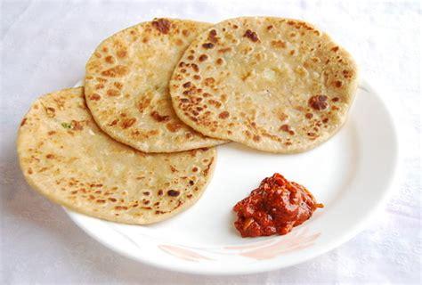 Wadah Makanan Untuk Kue Masakan resep cara membuat parata india resep dan masakan