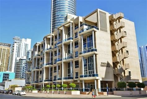 appartment for sale in dubai 2 bedroom apartment for sale in emerald residence dubai